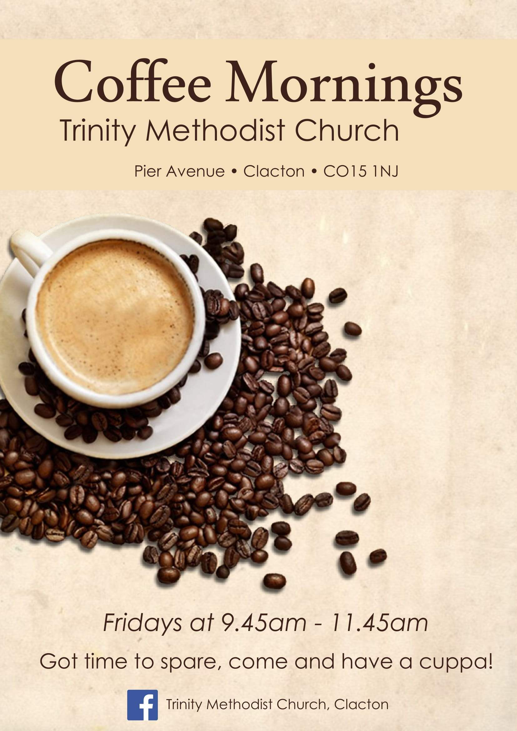 gallery/coffee morning trinity clacton-1